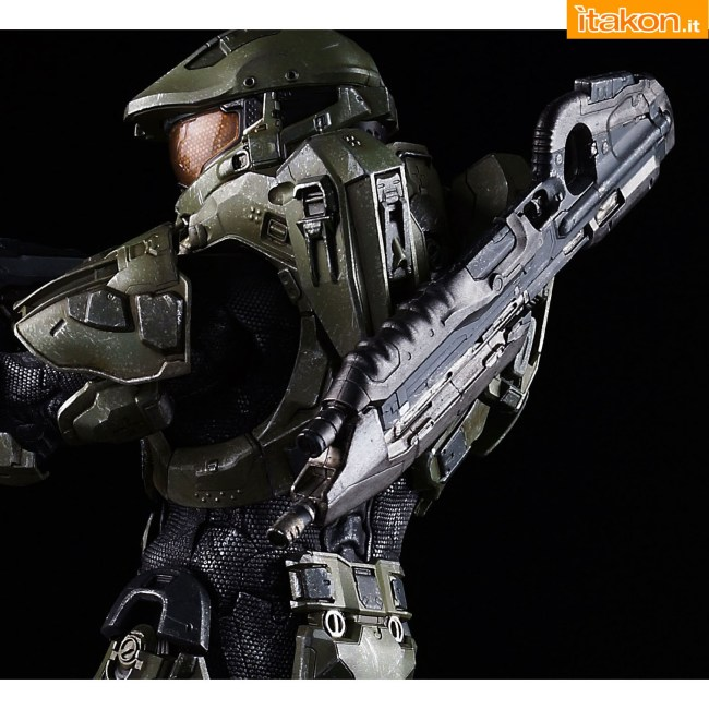 [ThreeA][Tópico Oficial] 1/6 Scale Collectible Figure | Halo: Master Chief 3A-Master-Chief-Figure-011
