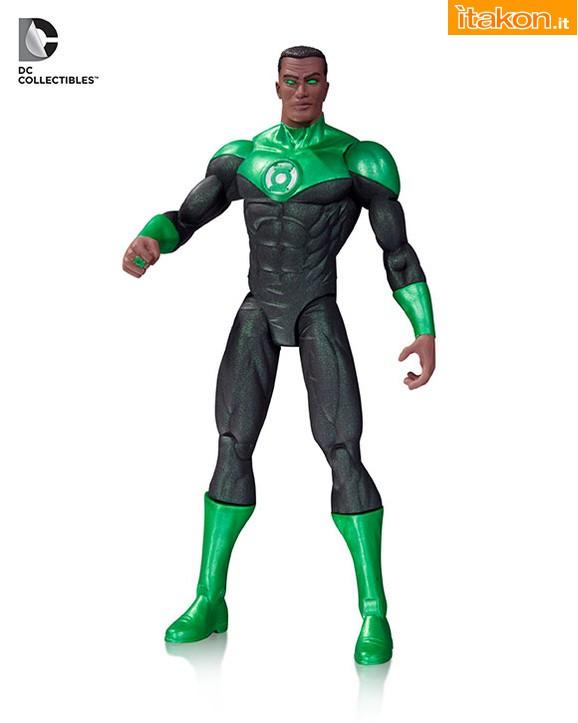 [DC Collectibles][Tópico Oficial] DC Comics: The New 52 - Harley Quinn, Green Lantern, Joker & Poison Ivy - Página 3 3_new52_GL_JS_af_1_545ad5cb4dbd25.10531961