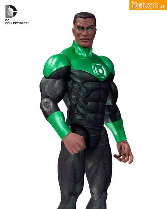 [DC Collectibles][Tópico Oficial] DC Comics: The New 52 - Harley Quinn, Green Lantern, Joker & Poison Ivy - Página 3 4_new52_GL_JS_af_2_545ad5d5f31732.01596648
