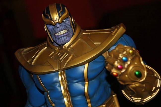 Premium Collectibles : Thanos  - Page 9 ITGCC-2014-17
