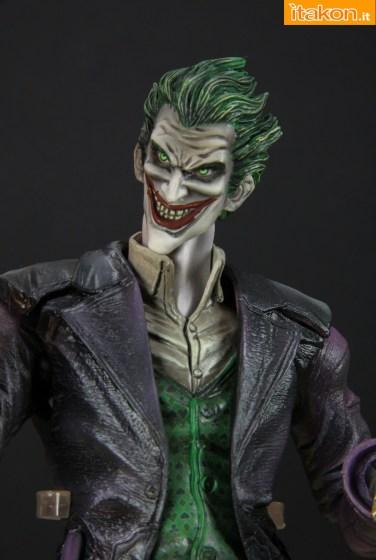 Joker Origins 38