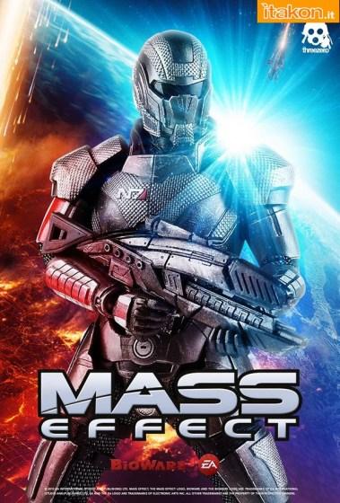 Mass_Effect_Commander_Shepard__scaled_600