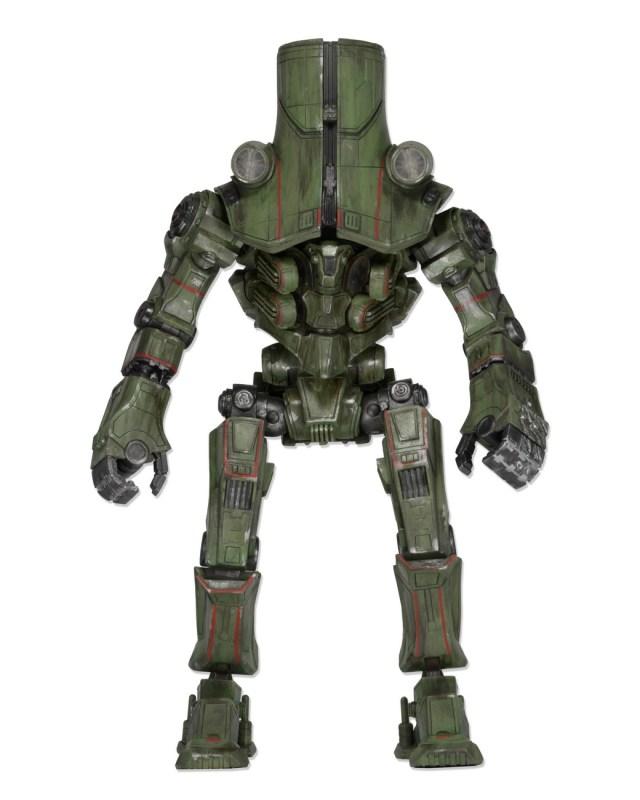 [NECA][Tópico Oficial] Pacific Rim: Jaegers Series 6 - Página 5 Pacific-Rim-18-Inch-Cherno-Alpha-014