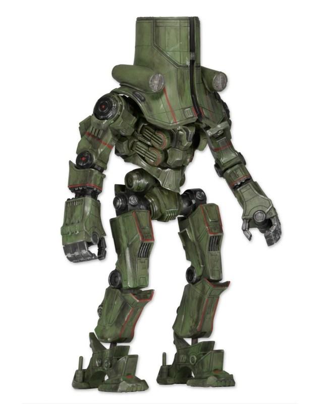 [NECA][Tópico Oficial] Pacific Rim: Jaegers Series 6 - Página 5 Pacific-Rim-18-Inch-Cherno-Alpha-015