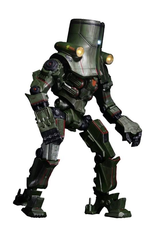 [NECA][Tópico Oficial] Pacific Rim: Jaegers Series 6 - Página 5 Pacific-Rim-18-Inch-Cherno-Alpha-018