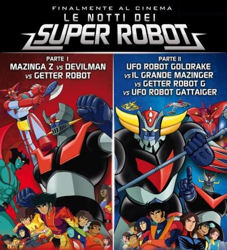 poster_LE-NOTTI-DEI-SUPER-ROBOT_thumb