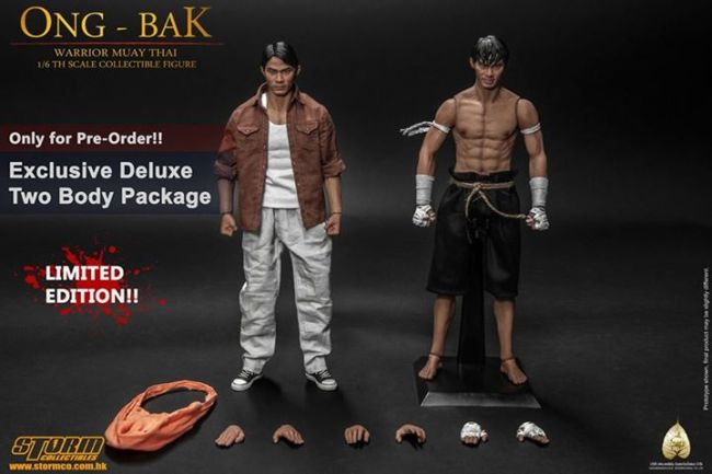 [Storm Toys] Tony Jaa -  Ong Bak 1/6 scale - Página 2 Storm-Collectibles-The-Thai-Warrior-14