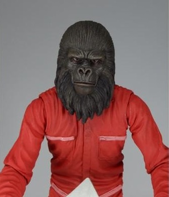 Conquest-of-the-Planet-of-the-Apes-Gorilla-Preview