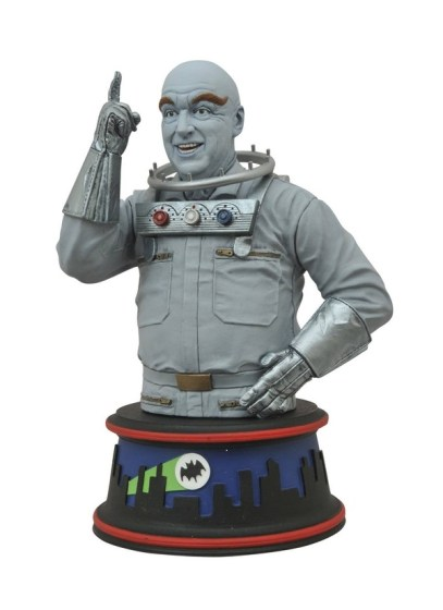 Mr_Freeze_Bust__scaled_600
