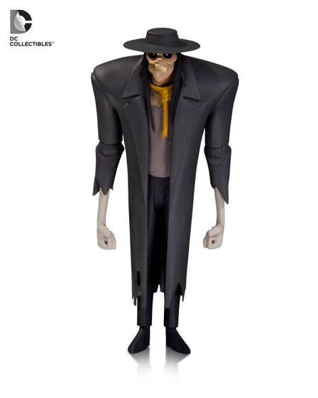 New-Batman-Adventures-Scarecrow