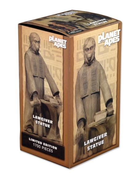 Planet-of-the-Apes-Lawgiver-Statue-Packaging