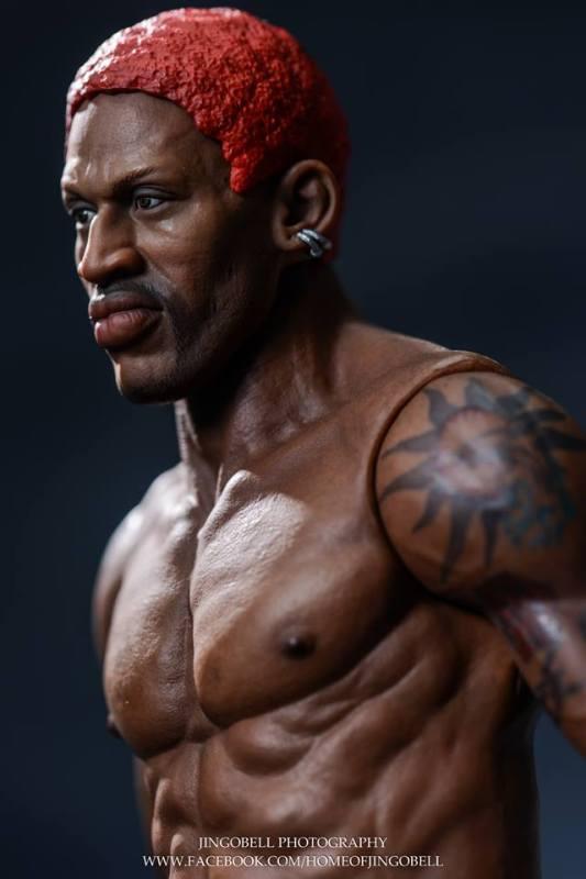 [Storm Toys] NBA Series - Dennis Rodman 1/6 scale - Página 3 A145