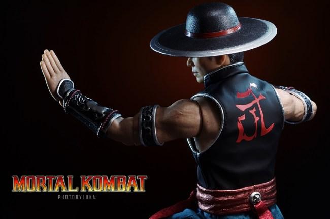 [World Box] Mortal Kombat: Kung Lao Lançado!! - Página 2 F33