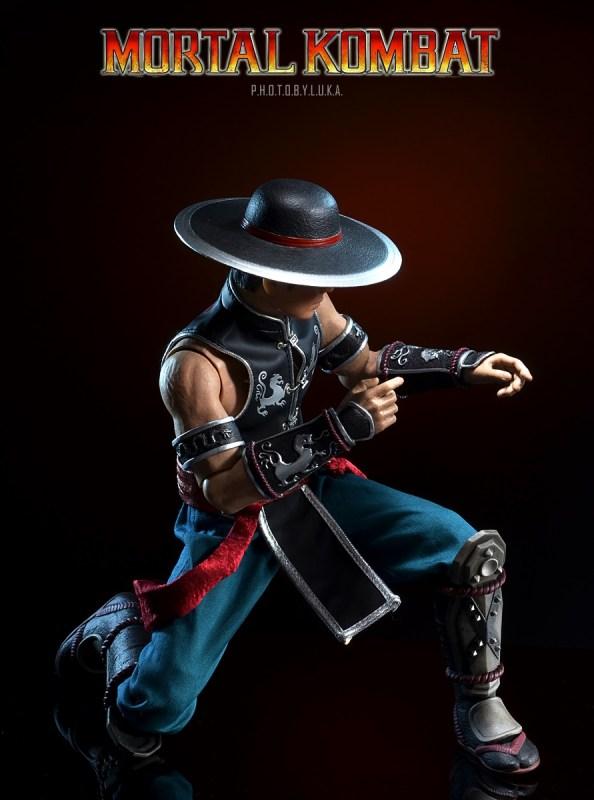 [World Box] Mortal Kombat: Kung Lao Lançado!! - Página 2 F411
