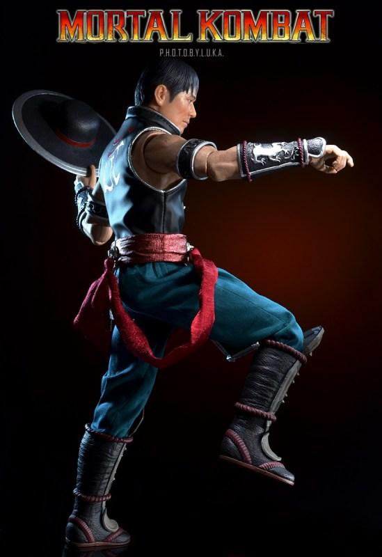 [World Box] Mortal Kombat: Kung Lao Lançado!! - Página 2 F47