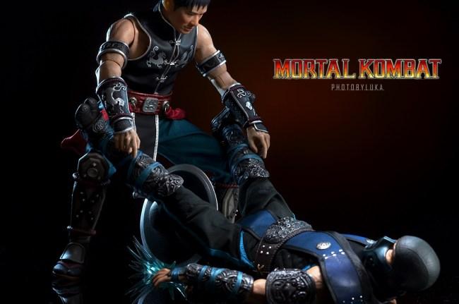 [World Box] Mortal Kombat: Kung Lao Lançado!! - Página 2 F56