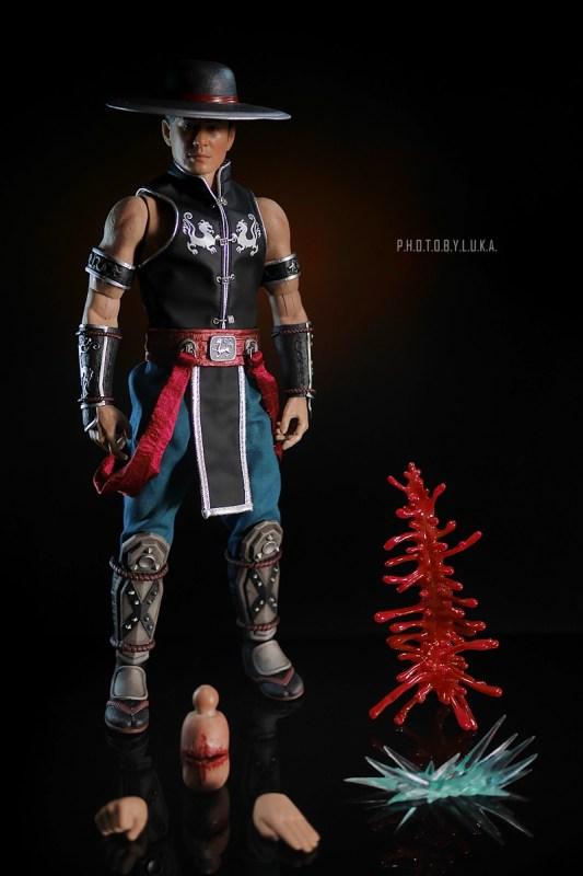 [World Box] Mortal Kombat: Kung Lao Lançado!! - Página 2 F64