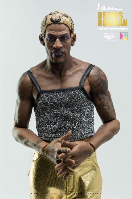 [Storm Toys] NBA Series - Dennis Rodman 1/6 scale - Página 3 N26