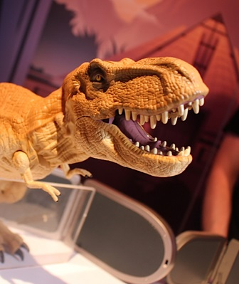 2015_NYTF_Hasbro_Jurassic_World21__scaled_600