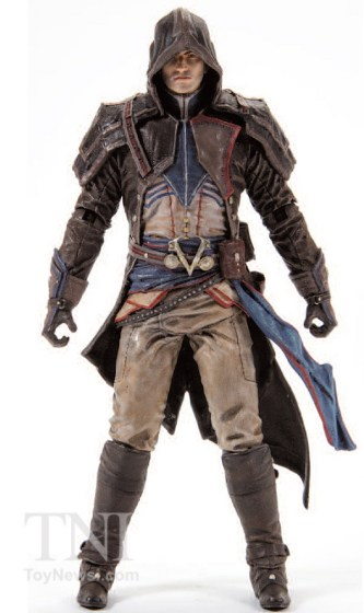 Assassins_Creed_Series_401__scaled_600