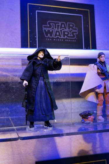 Toy-Fair-2015-Hasbro-Star-Wars-015