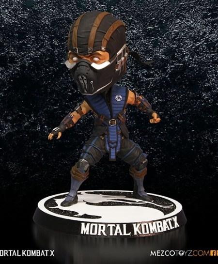 Mortal-Kombat-X-Bobblehead-Sub-Zero-1