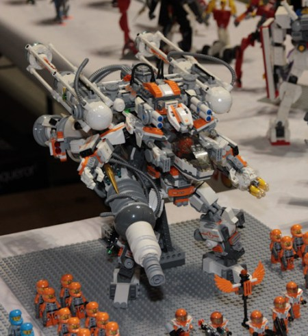 cartoomics-2015-lego-thumb