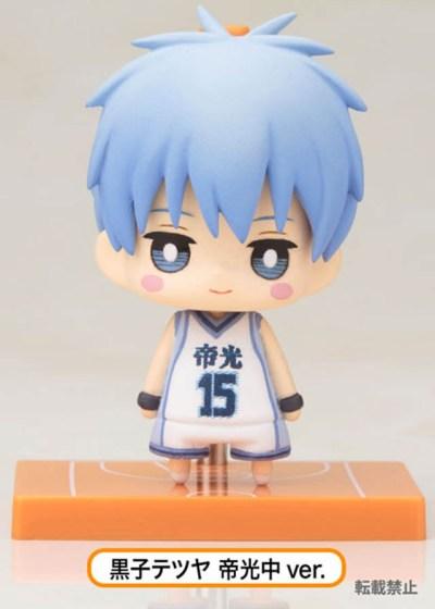 kuroko_no_basket_one_coin_mini_figure_collection_kotobukiya_evid