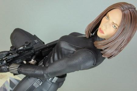 Black Widow76