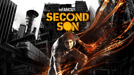 infamous-second-son-listing-thumb-03-ps4-us