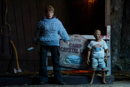 Friday-the-13th-Mego-Style-8_-Jason-and-Pamela-Voorhees-2-Pack-014