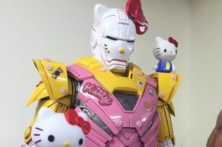 iron-man-hello-kitty