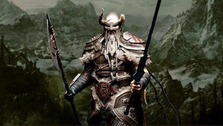 nord_elder_scroll_gaming_heads_evid