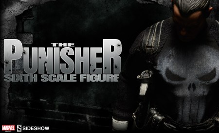 preview_PunisherFigure