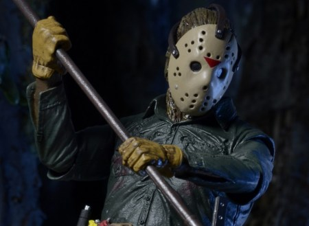 Jason-Lives-Ultimate-Figure-003