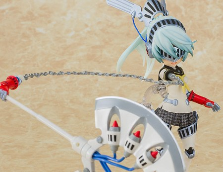 Labrys Parfom - Persona - Phat Company preorder 20