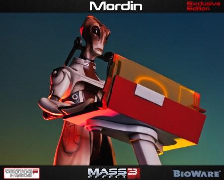 mordin_gaming-heads_exl_007