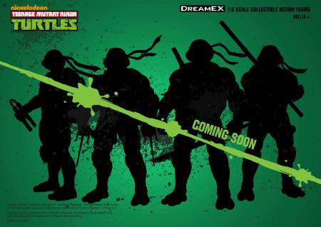 DreamEX-TMNT-Preview