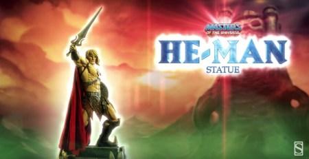 Heman19