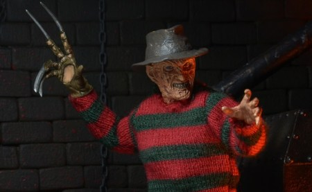 NOES-Dream-Warriors-Freddy-NECA-005