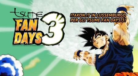 tsume-fan-days-3-itakon