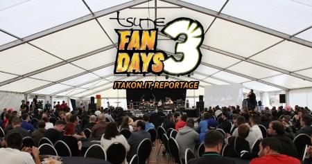 tsume-fan-days-3-reportage