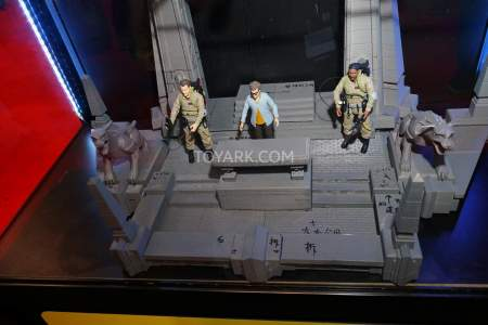 NYCC2015-DST-Ghostbusters-014