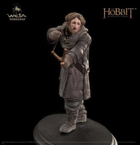 hobbitoria2