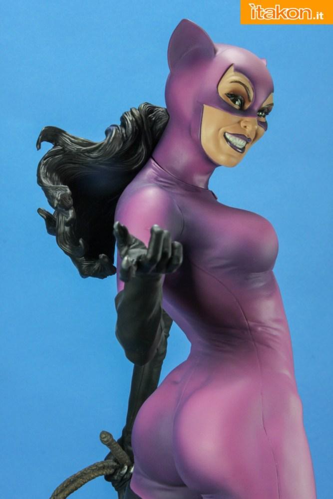 C.Cat-woman 23