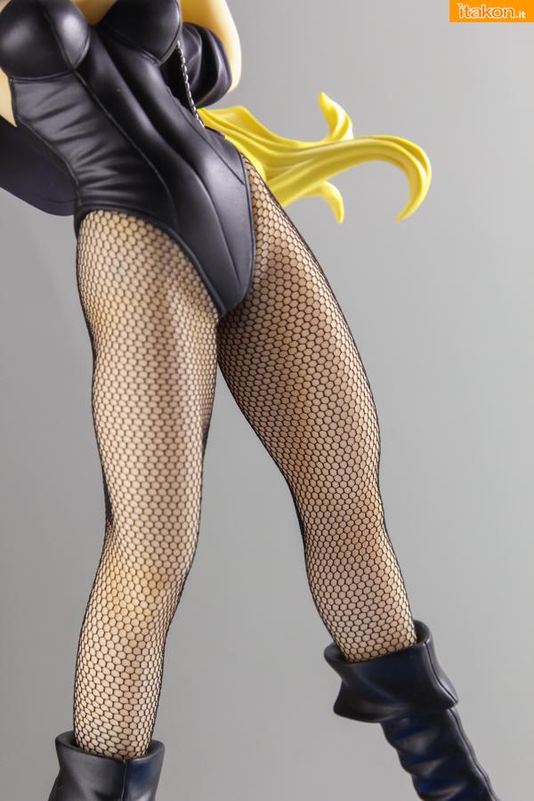 Black_Canary_Kotobukiya_Bishoujo  70