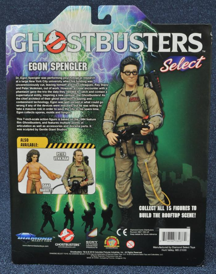 DST-Ghostbusters-Select-Egon-Spengler-002