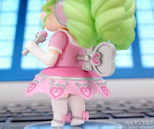 Faruru Bokerdole - PriPara - Nendoroid Co-de GSC anteprima 05