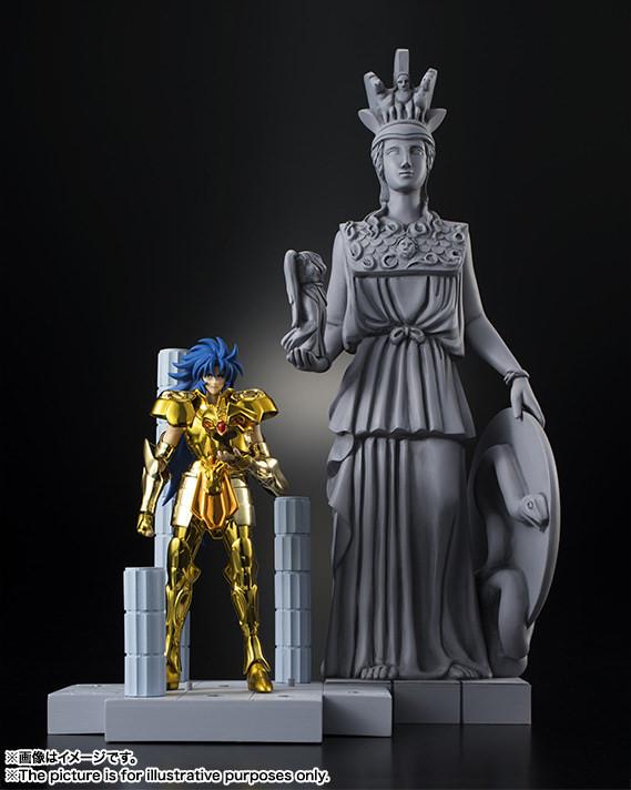 Gemini Saga D.D. Panoramation Bandai Itakon.it -0009