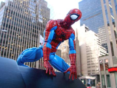 Marvel-Select-Spectacular-Spider-Man-007